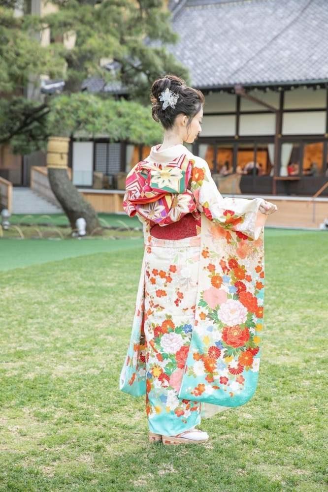 井本彩花 画像086
