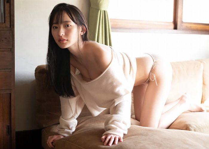 高崎かなみ 画像010