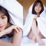 貴島明日香 美脚が素敵すぎるグラビア&インスタのエロ画像150枚!