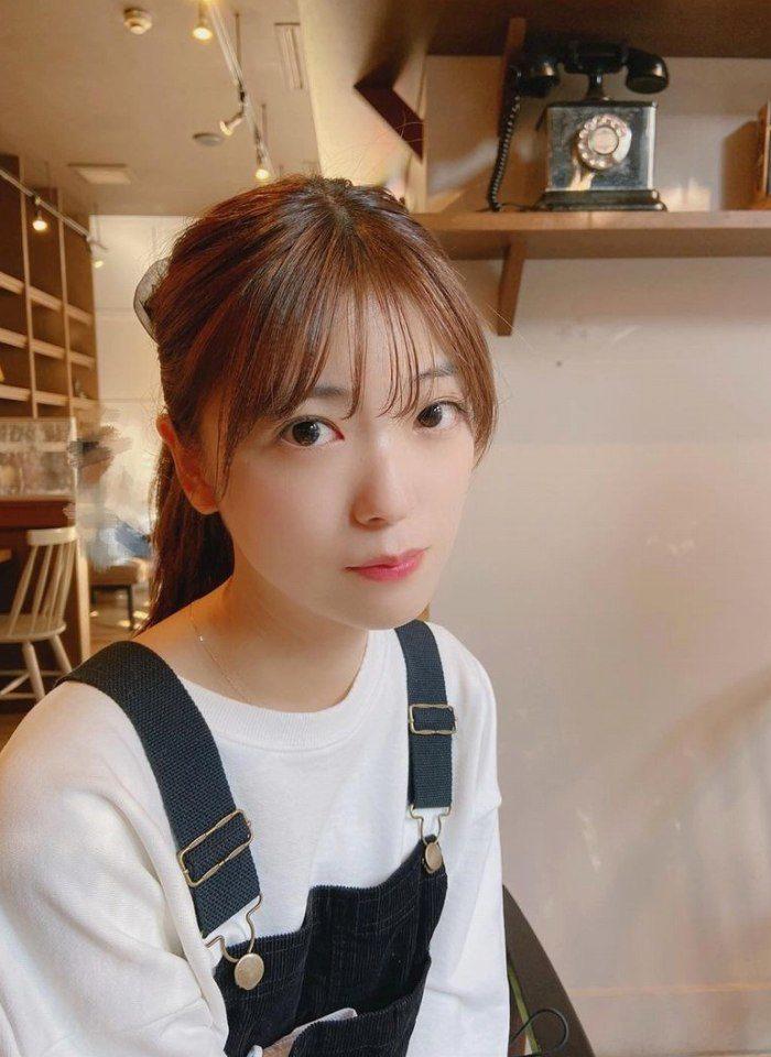 工藤美桜 画像012