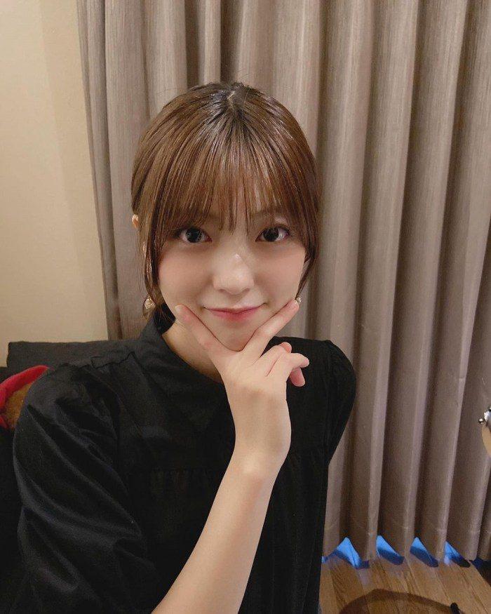 工藤美桜 画像017