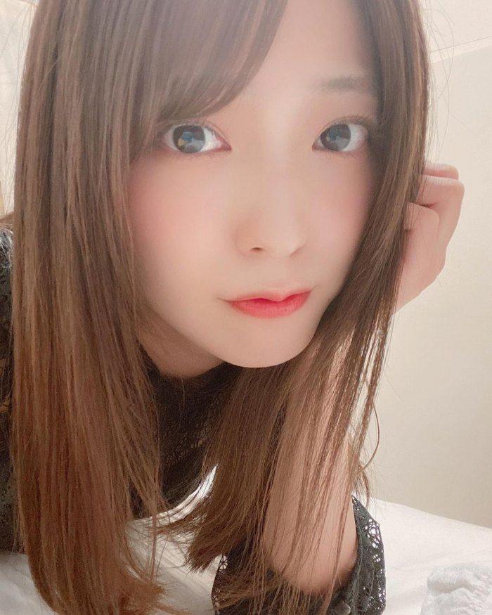 工藤美桜 画像022