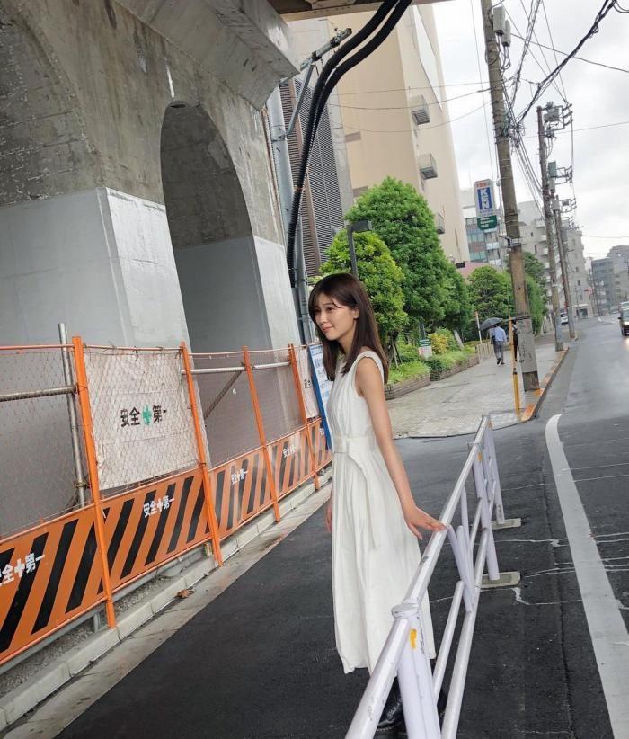 工藤美桜 画像024