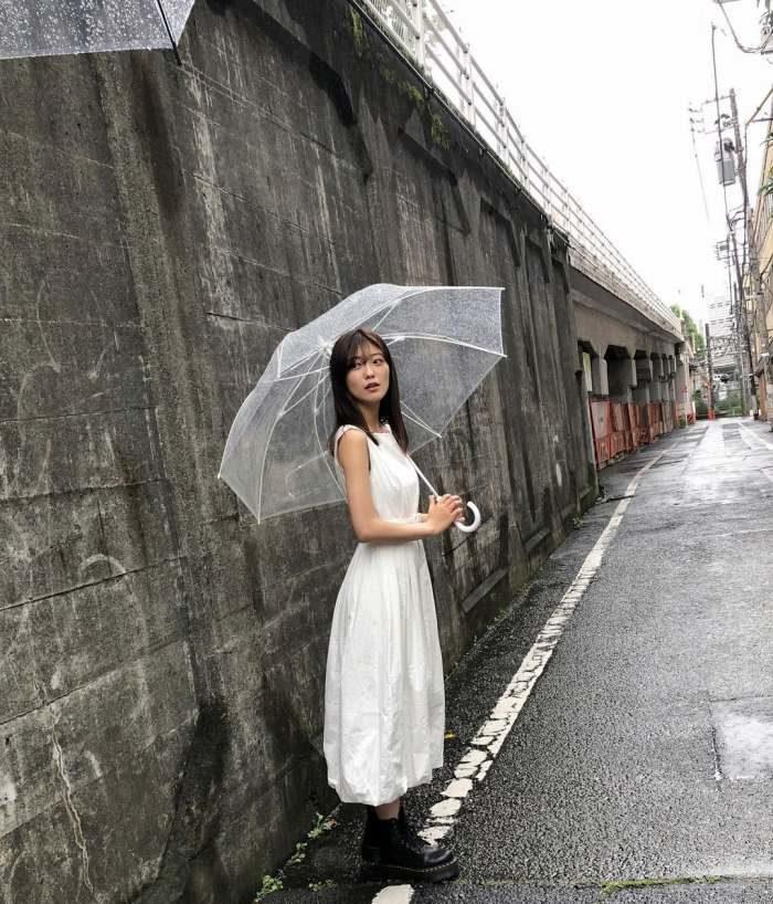 工藤美桜 画像025