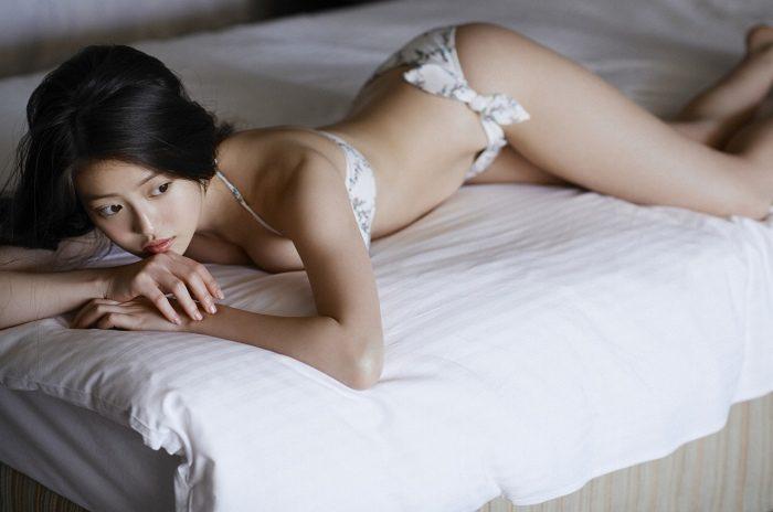 今田美桜 画像037