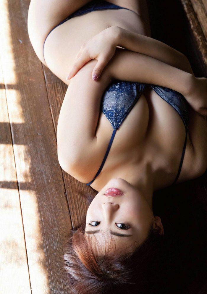 平嶋夏海 画像009