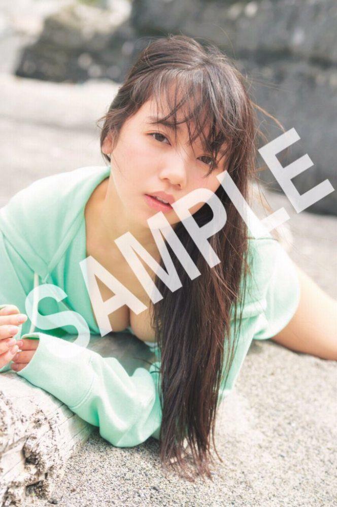 齊藤京子 画像004