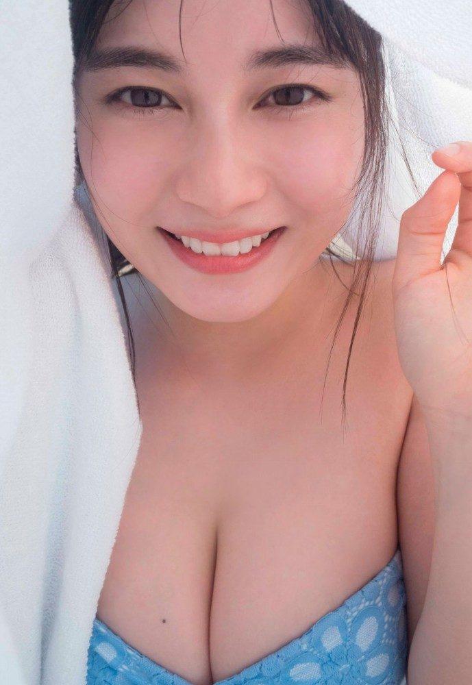 大久保桜子 画像012