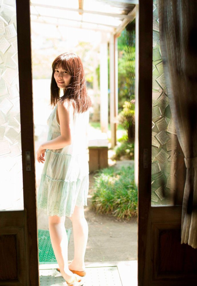 大久保桜子 画像014