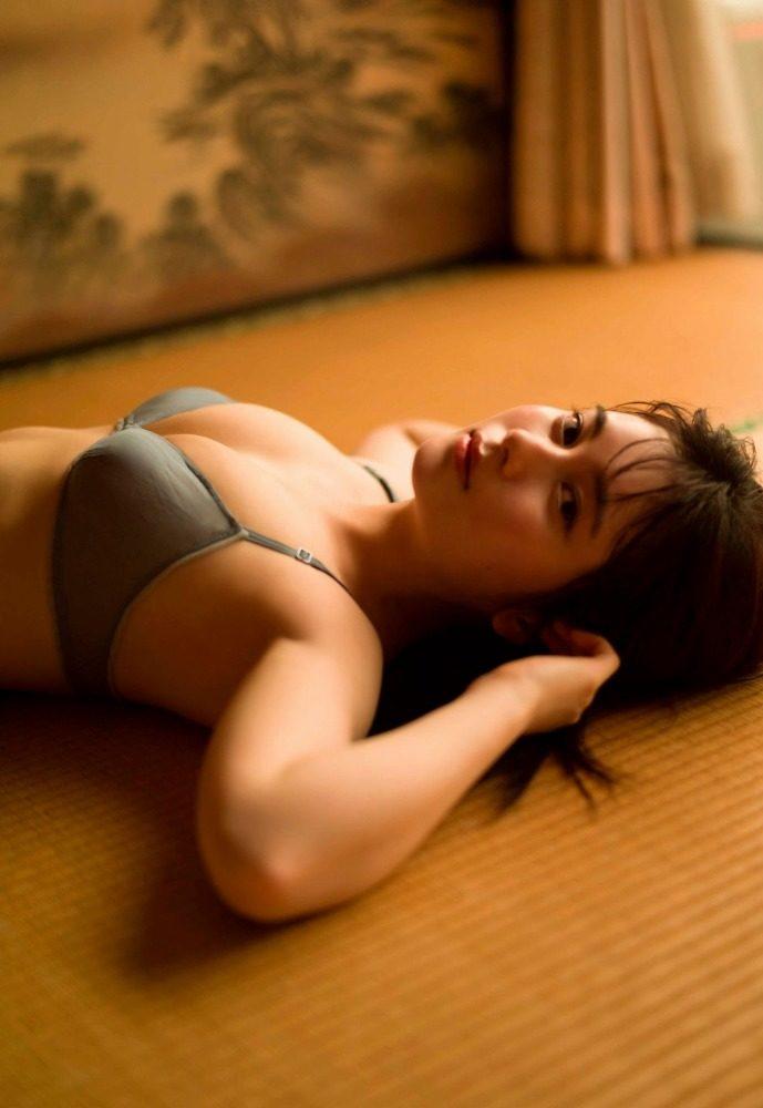 大久保桜子 画像026