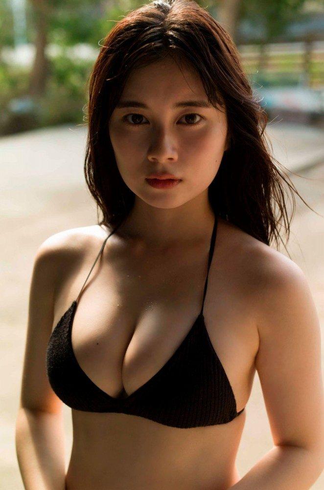 大久保桜子 画像038