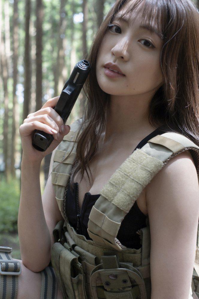 志田友美 画像023