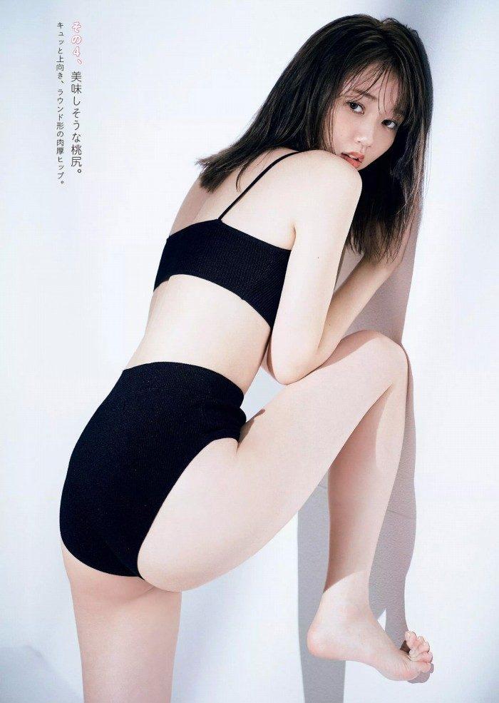 江野沢愛美 画像005