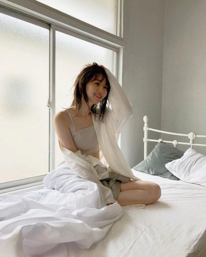 江野沢愛美 画像019