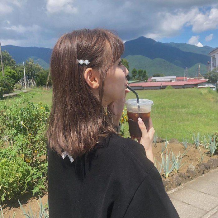 江野沢愛美 画像021