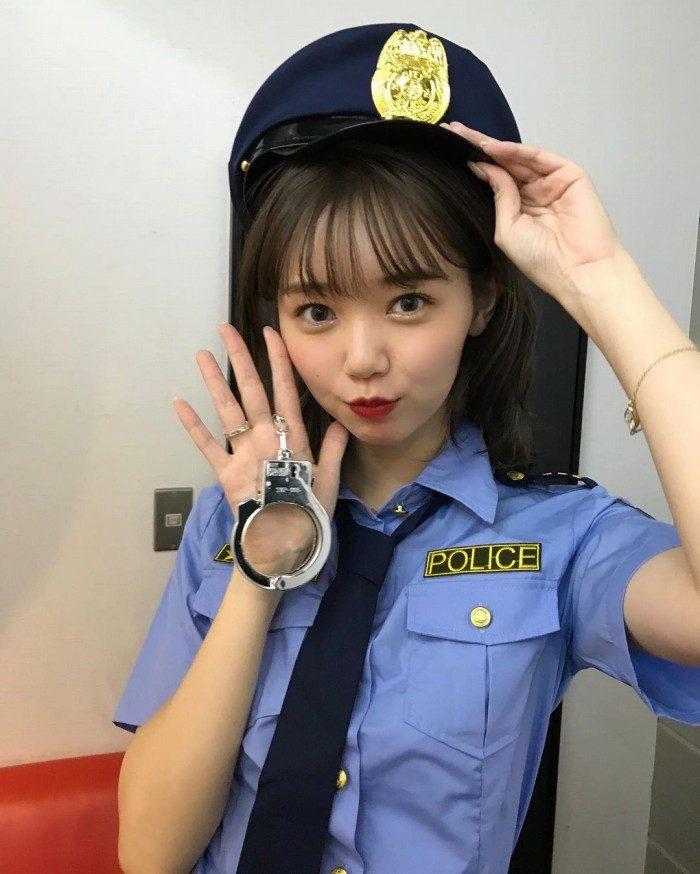 江野沢愛美 画像023