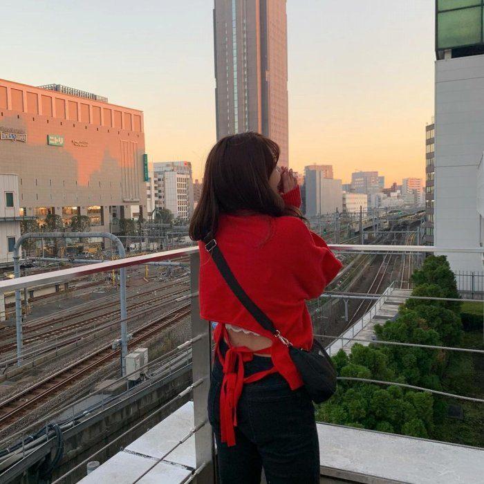 古田愛理 画像015