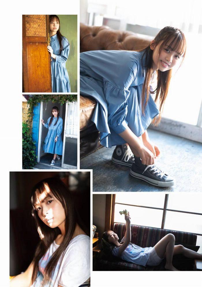 日向坂46 画像018