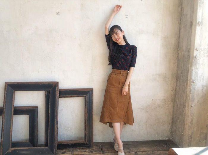 井桁弘恵 画像015
