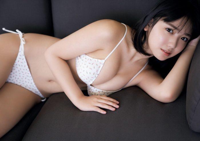 沢口愛華 画像015