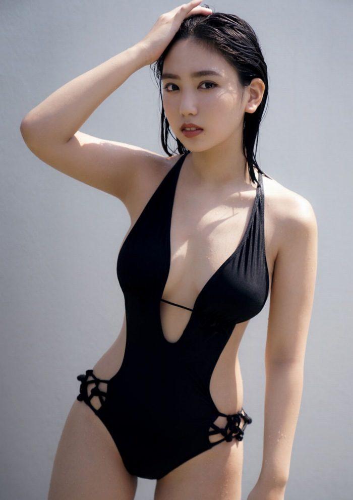 沢口愛華 画像016