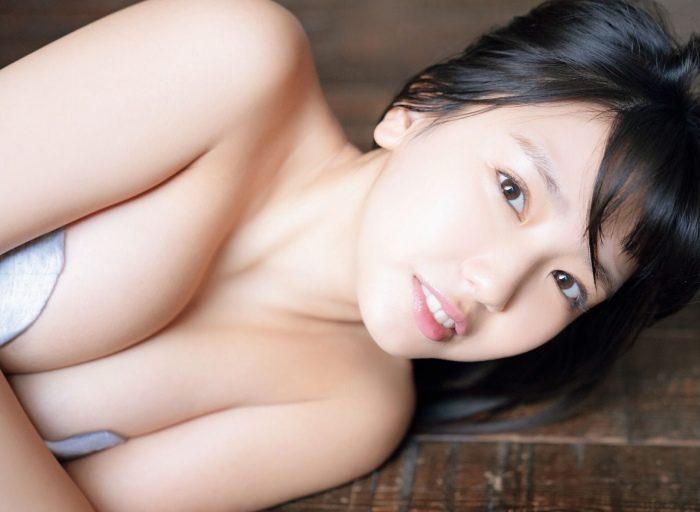 沢口愛華 画像027
