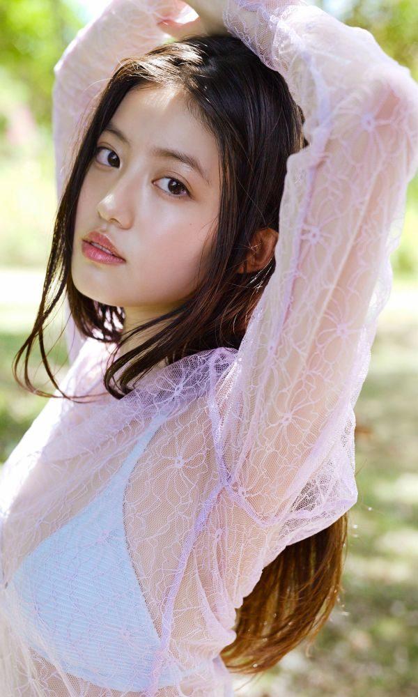 今田美桜 画像012