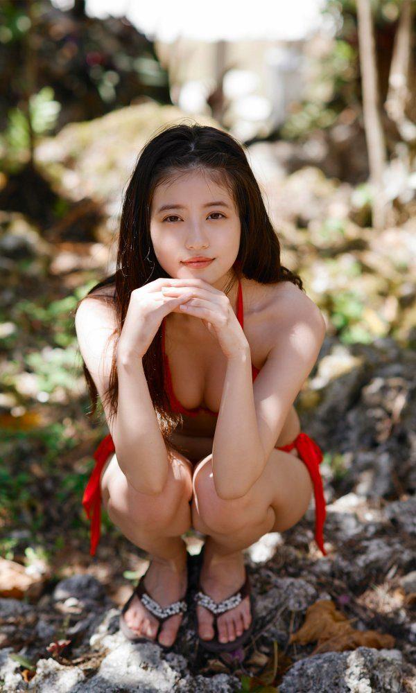 今田美桜 画像054