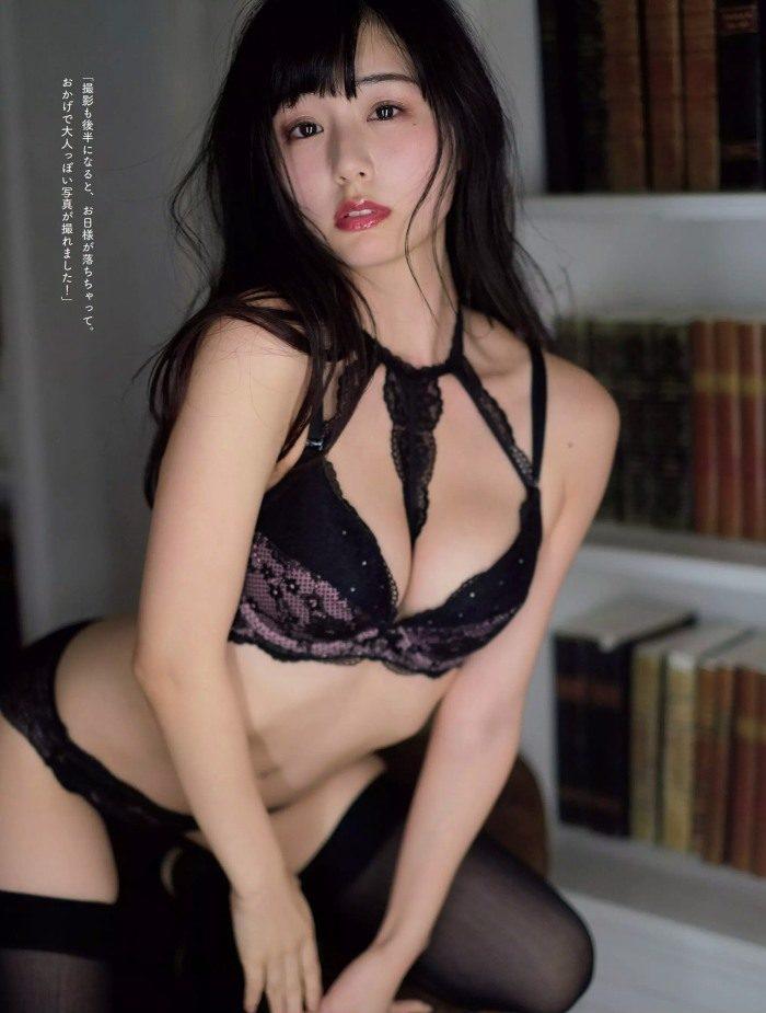 くりえみ 画像002