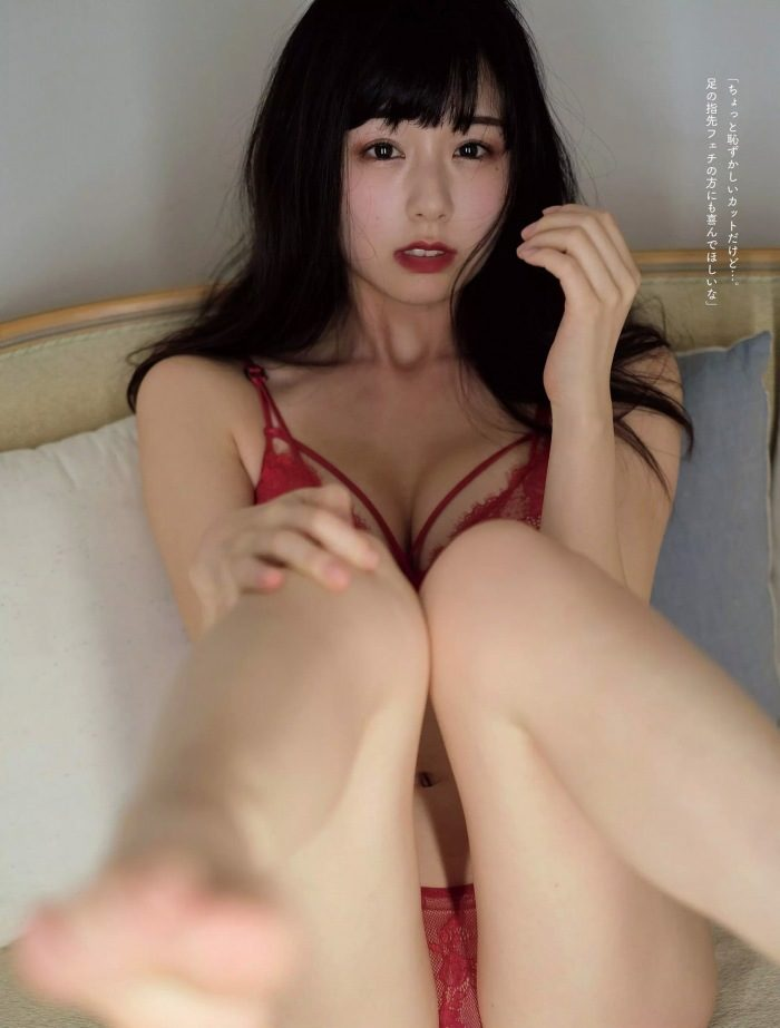 くりえみ 画像006
