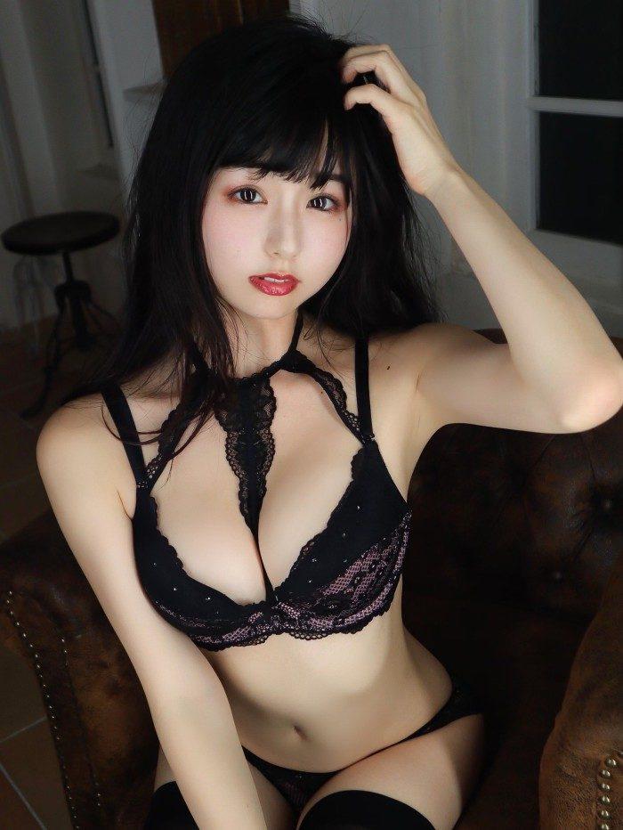 くりえみ 画像019