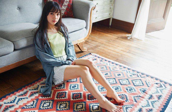 齊藤京子 画像024