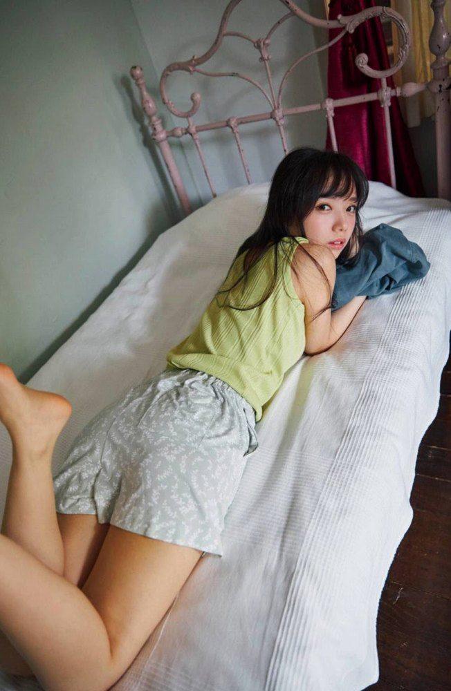 齊藤京子 画像029