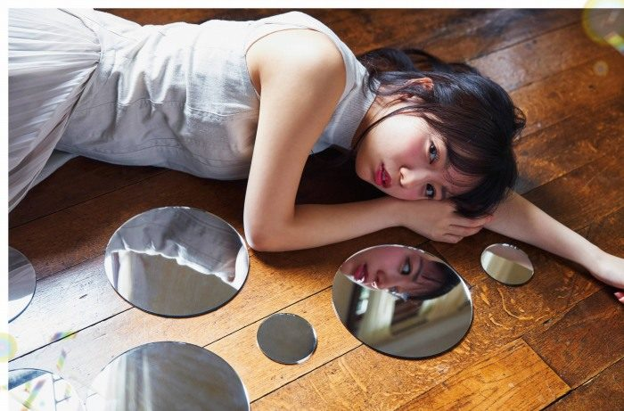 齊藤京子 画像034