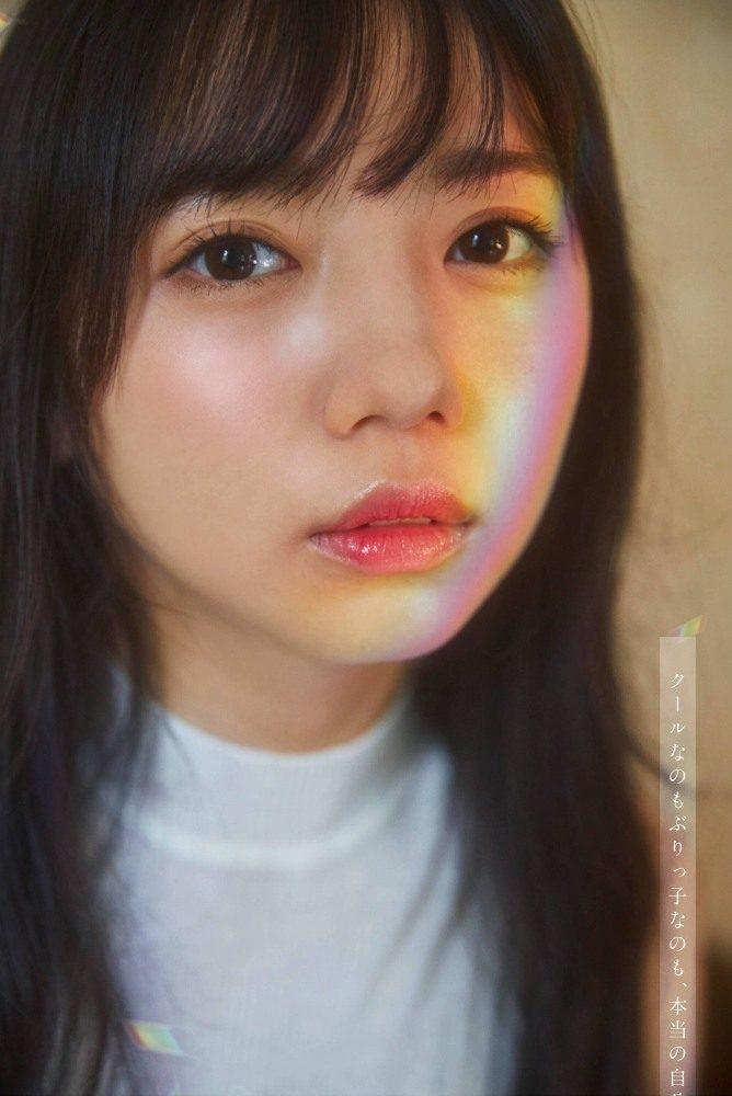 齊藤京子 画像035