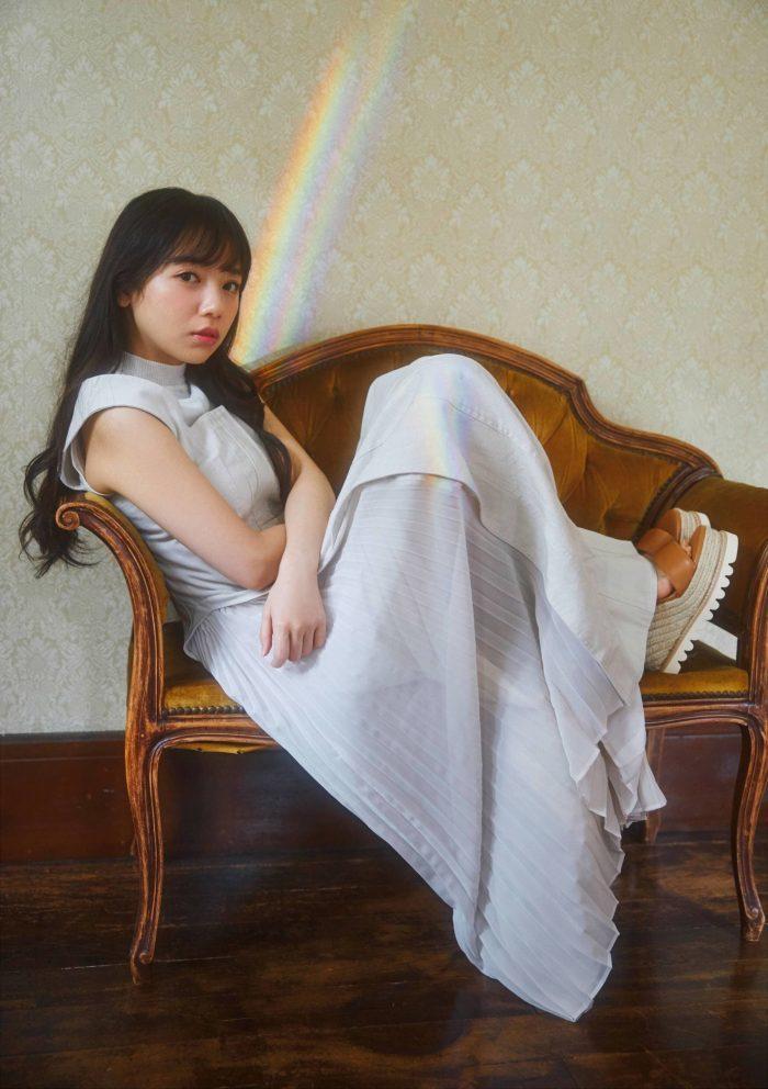 齊藤京子 画像036