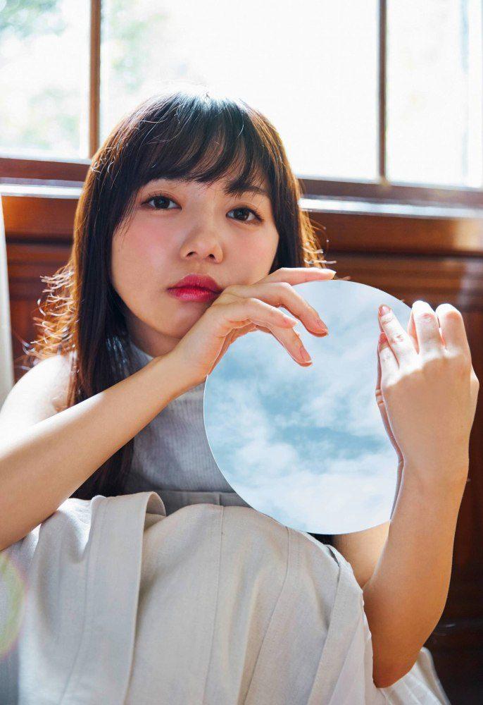 齊藤京子 画像038