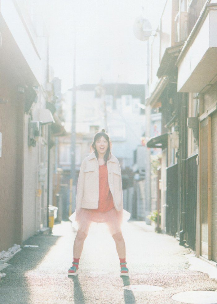 村山彩希 画像004