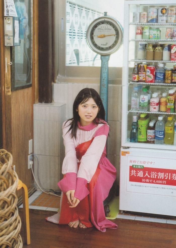 村山彩希 画像006
