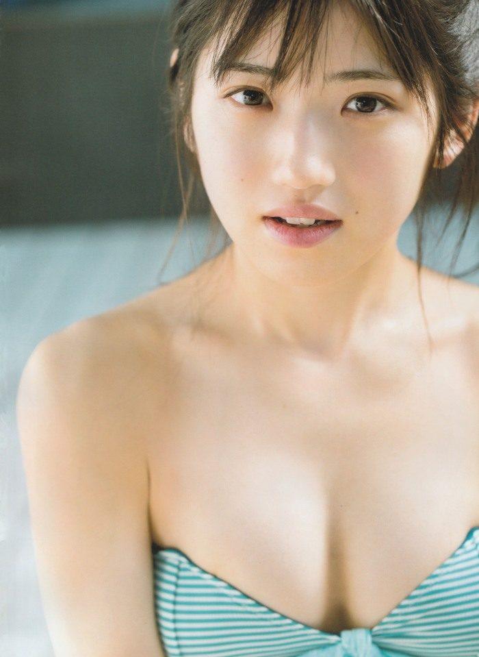 村山彩希 画像009