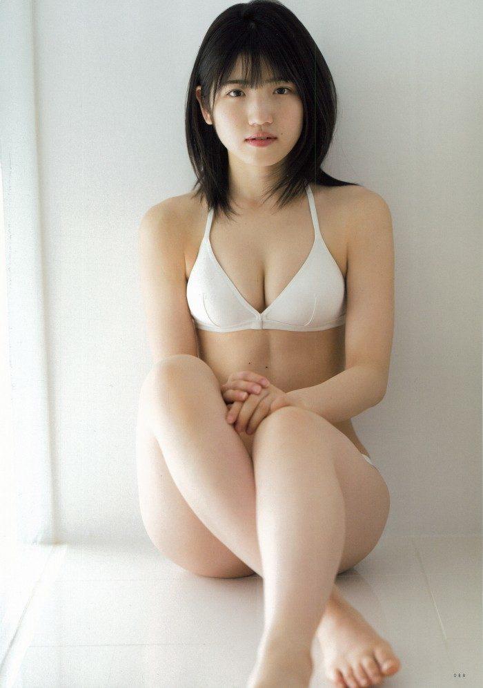 村山彩希 画像018