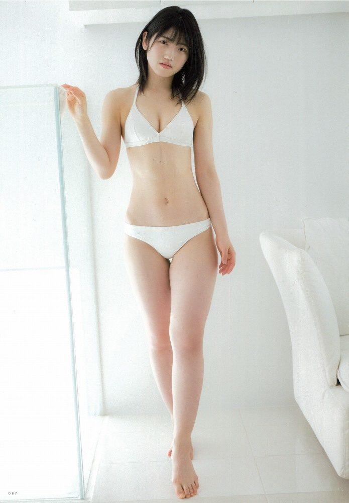村山彩希 画像019