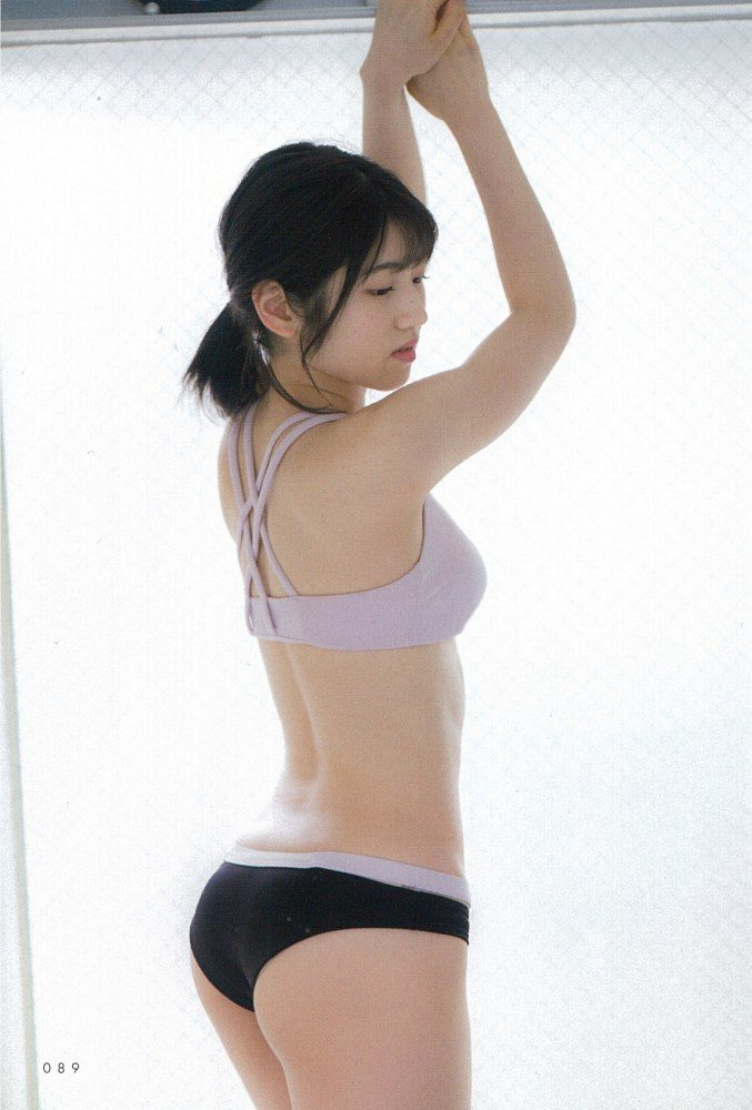 村山彩希 画像025