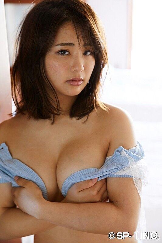 平嶋夏海 画像003