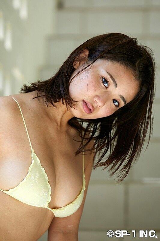 平嶋夏海 画像005