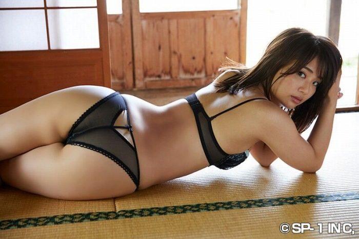 平嶋夏海 画像014