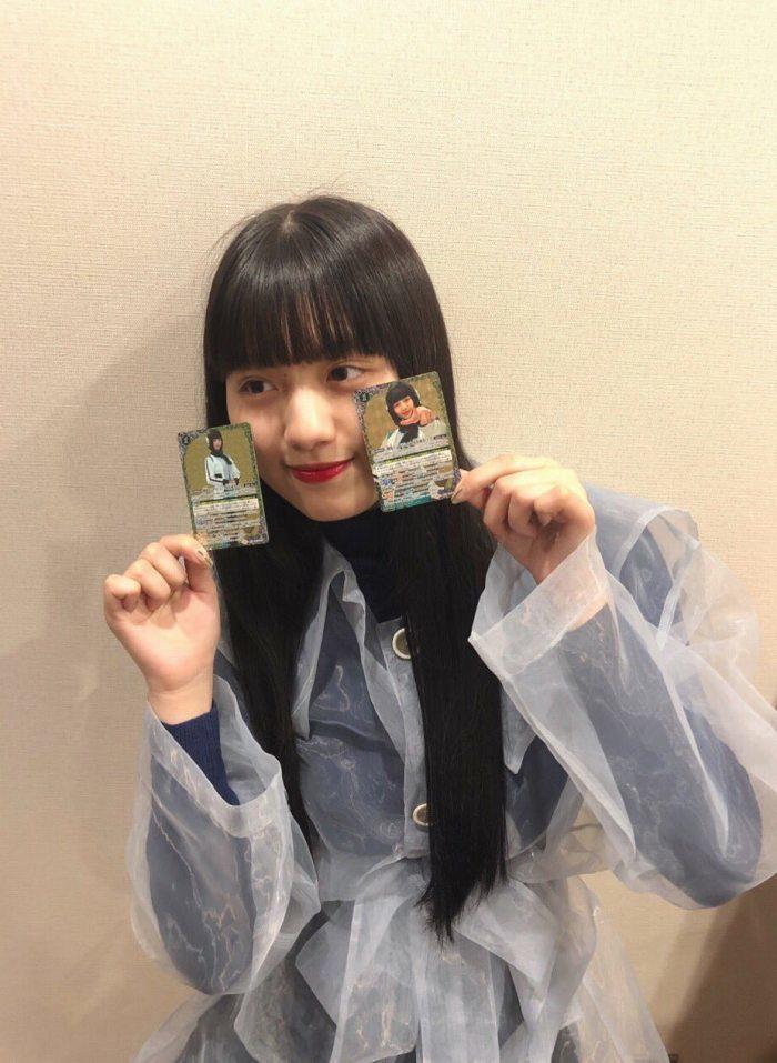 鶴嶋乃愛 画像014
