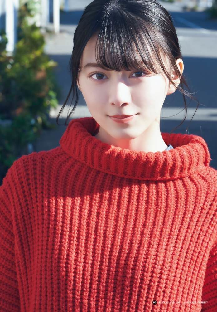 櫻坂46 画像042