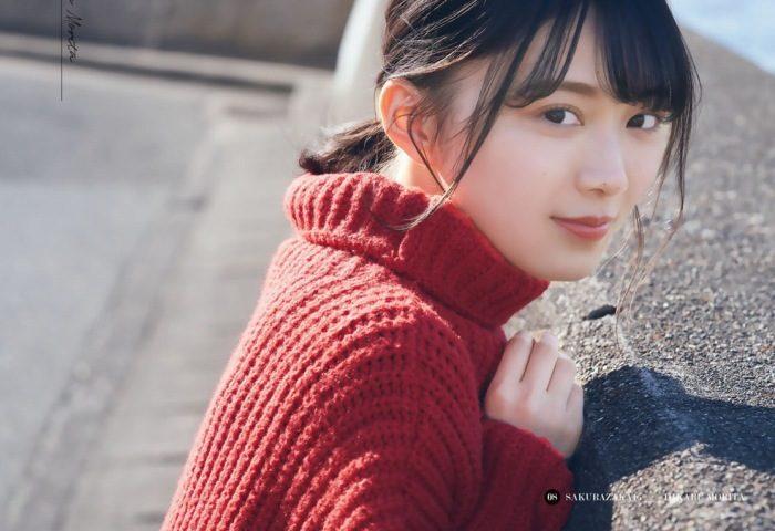 櫻坂46 画像045