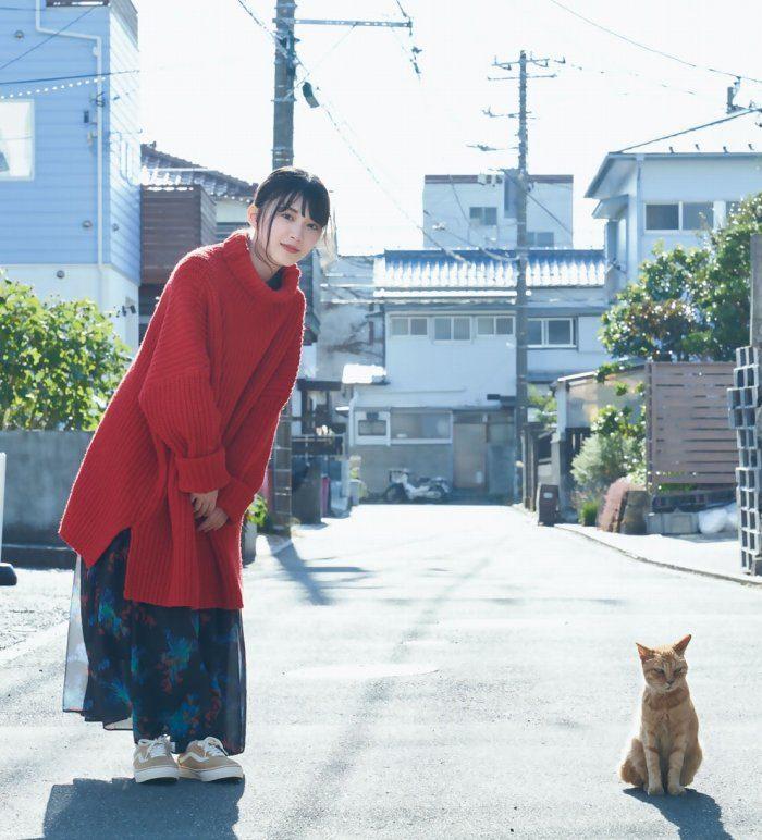 櫻坂46 画像048